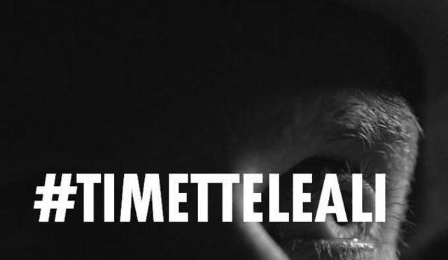 Red Bull Ti Mette Le Ali: storie fatte di passione. Leggile! #redbull #timetteleali