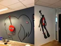 Image result for most creative office space