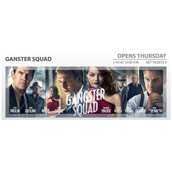 Rave Cinemas - Get showtimes, view trailers, buy tickets and coupons. via Polyvore