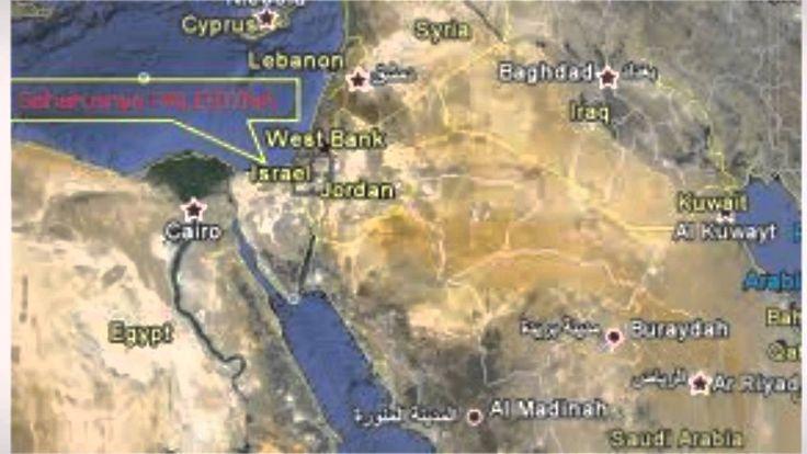 SELAMATKAN PALESTINA DARI KEKEJAMAN ZIONIS ISRAEL
