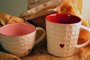 Image detail for -Heart Mugs Image: Image Details
