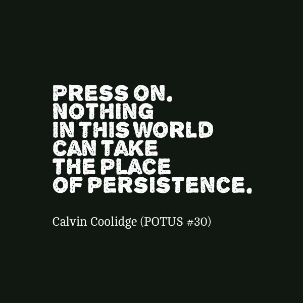 Persistence Motivational Quotes: 147 Best Images About Fitness Encouragement On Pinterest