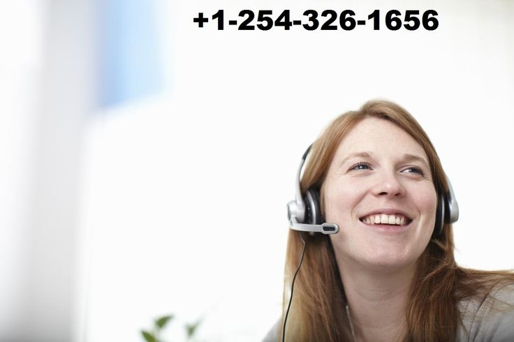 Facebook Account Hacked Help with Experts @ +1-254-326-1656       #FacebookAccountHackedHelp with Experts Call today to get help on the above number and get help 24x7 today.