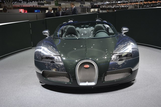 17 best images about bugatti on pinterest cars bugatti royale and grand prix. Black Bedroom Furniture Sets. Home Design Ideas