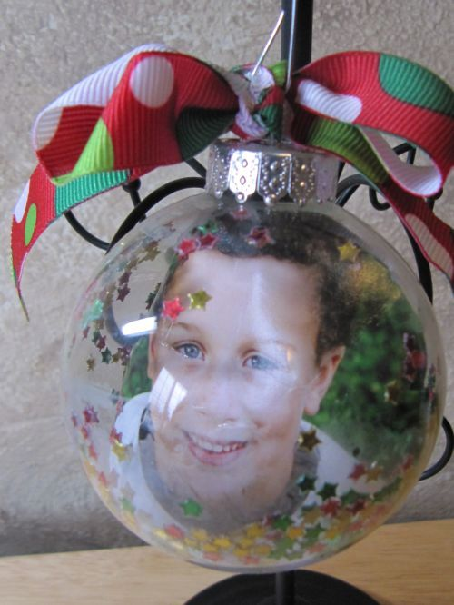 ornament craft ideas 255 best family history ideas amp gifts images on 2584