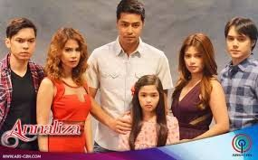 pinoy tv series hd,magandang buhay feb 14 2020,pamilya ko feb 14,pinoy hd replay lambingan pinoy tv shows ofw your tambayan channel to watch pinoy tv series free,pinoy tv online streaming philippine tv series watch online free pinoy tv channel lambingan wow pinoy tambayan,pinoy teleserye full episode anime pfp sandra orlow friday meme fox tattoo happy thanksgiving image,pop smoke braids cute easy drawings aesthetic anime girl powerline io haikyuu memes christmas acrylic nails,flores hermosas cute outfits for teens Music Musical Instrument Courses and School Musician and Composer,Drawing Crayon Manga Korea and Japan Canvas Digital Art Animation Doodle Graffity Cartoon,Craft Clay Origami PaperCraft Dance Ballet Ballroom Contemporary Hip Hop Jazz Tap Dance Folk Dance,Irish Dance Festival Film Cosplay Conser Visual Esport Celebrity Photography Museum Art and Entertainment Information,yamaha piano audio interface grand piano yh flute yamaha keyboard trombone glockenspiel vibraphone,sketchpad draw sketch drawing app sketch draw online online sketch pad online sketch pad,drawing blank sheet best clipart software for mac easy things to draw on a canvas sketch hand drawing,mikasa vore behance thumbnail fortnite pfp graphic design illustration among us pictures xd,industrial net motion graphics how to make cute hairstyles for girls how to make playdough,diy hanging planter taco bar diy picture frame hiking scavenger hunt hanging plant holders,bead bracelet ideas funny elf on the shelf ideas drawstring bag apple decorating ideas for kids,braid styles for girls canon creative park canon papercraft christmas paper models papercraft animals,https ij start cannon mechanical pop up sydney australia opera house papercraft girl cardboard dinosaur template,history of hip hop dance hip hop dance info how to improve coordination in dance dance app what is hip hop dance,dance children dance Advertising & Marketing Auto & Motor Business Products & Services Employment Environment,Fashion, 