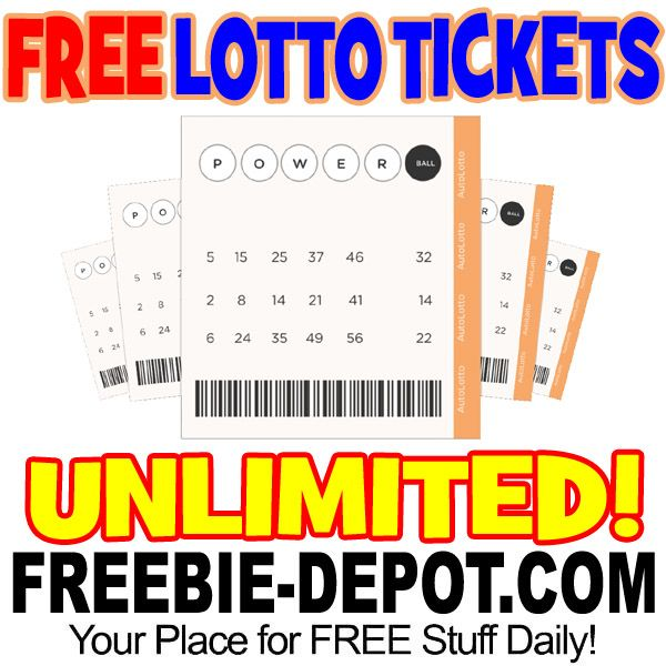 273 best Lottery Numbers images on Pinterest | Lottery numbers ...