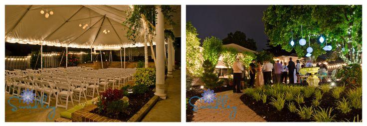 Historic McFarland House Wedding Martinsburg WV Wedding Photographer Swadley Studio-10