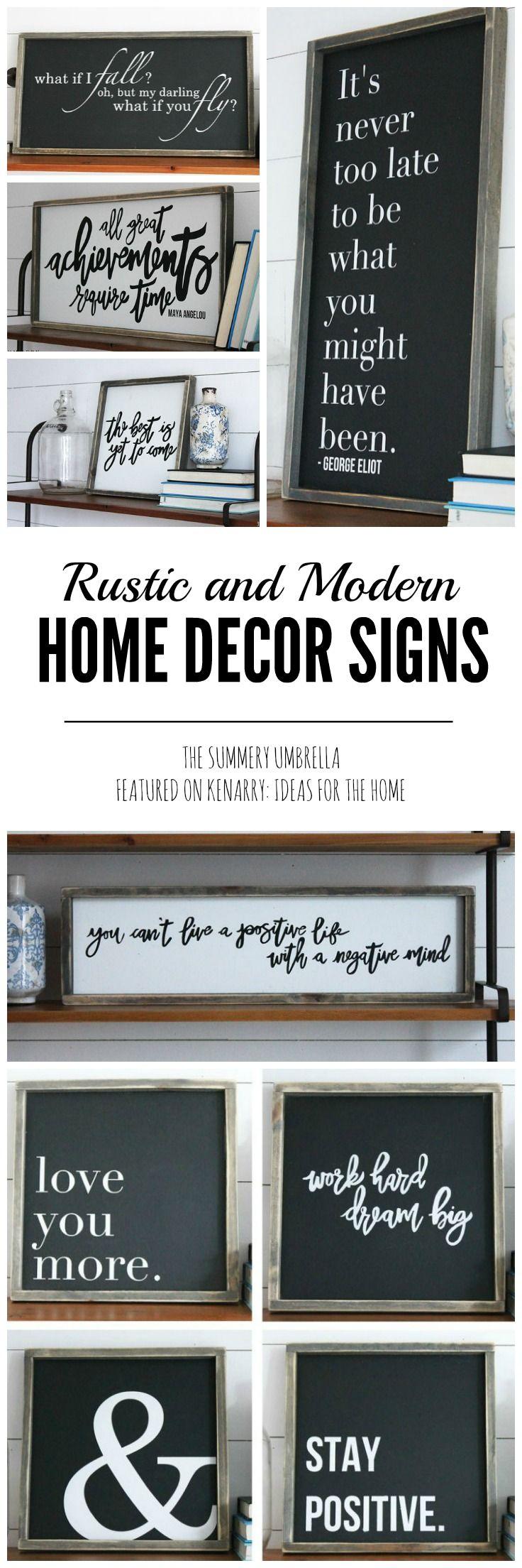 1008 Best Images About Cricut Craft Ideas On Pinterest Home Decorators Catalog Best Ideas of Home Decor and Design [homedecoratorscatalog.us]