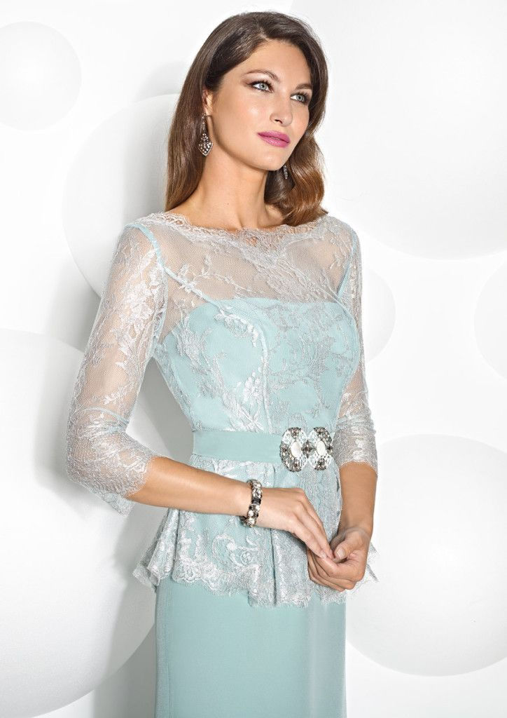 24 best wedding guest attire images on pinterest wedding for Scottish wedding guest dress