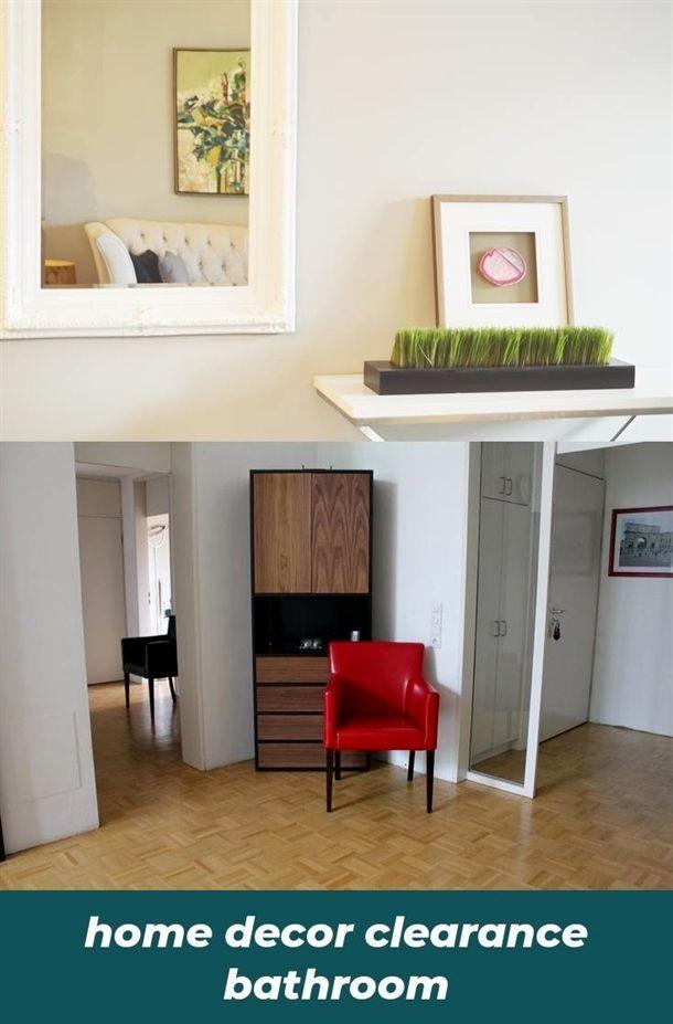 Professional Tips For A Great Home Improvement Project Home Decor Decor Small Bathroom Decor