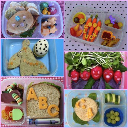 212 best kids 39 food fun images on pinterest. Black Bedroom Furniture Sets. Home Design Ideas