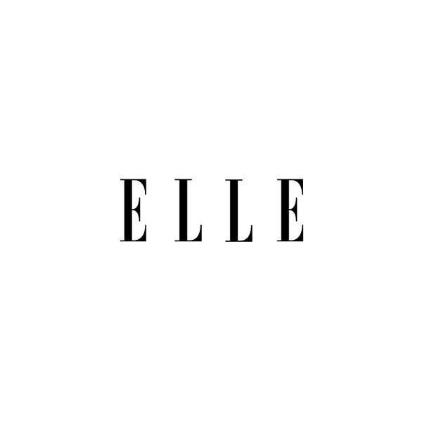 17 best images about magazine project on pinterest texts for Elle decor logo