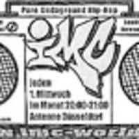 IMC - Mixshow - 1307 ft Mpolo Beats & LMNZ by IMC-Mixshow on SoundCloud