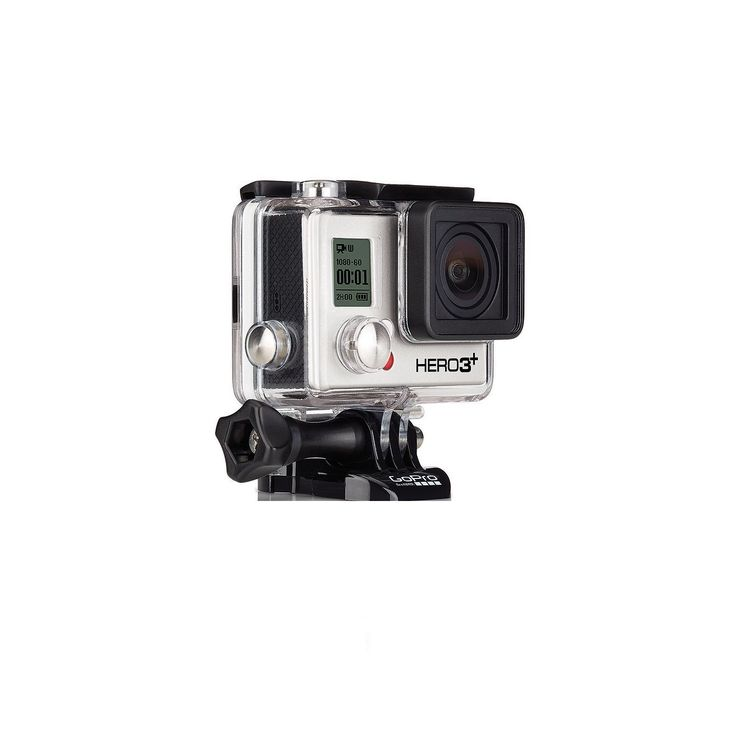 HOT GIVEAWAY ALERT!!! Right now you have a chance to win an awesome Go Pro Hero 3! This giveaway is worth $200, and would make an excellent addition to any household! Ends: December 4, 2014