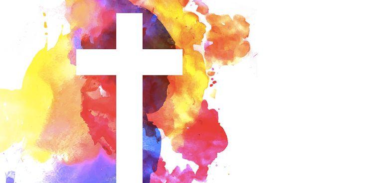 L'Évangile est la bonne nouvelle. C'est la bonne nouvelle de Dieu qui a envoyé son fils Jésus, venu pour triompher dans cette vie. Qui est venu pour vivre une vie sans péché, une vie parfaite, une vie désintéressée...
