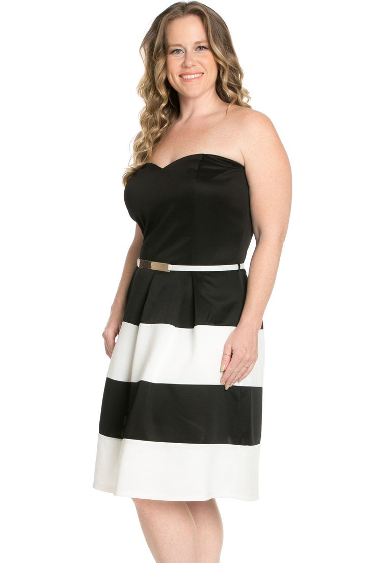 1000  ideas about Black Tube Dress on Pinterest | Tube dress ...