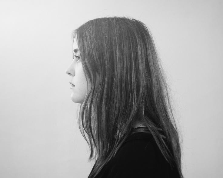 Photographer Erik Undéhn