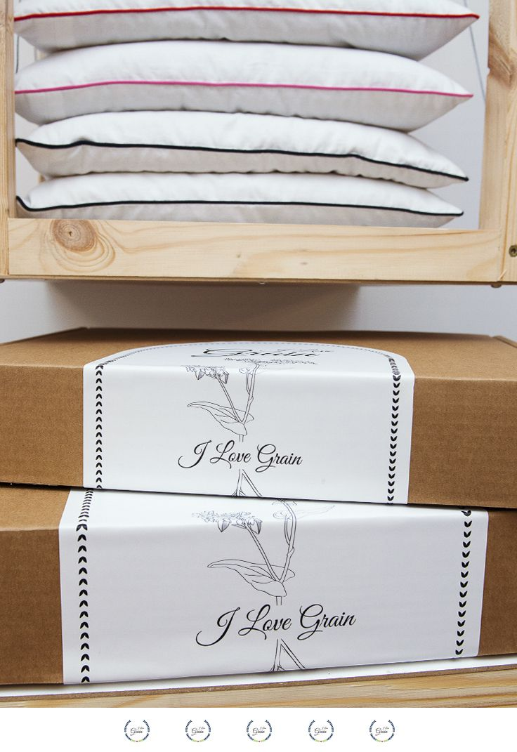 OUR BOXES ideal for a gift!!!
