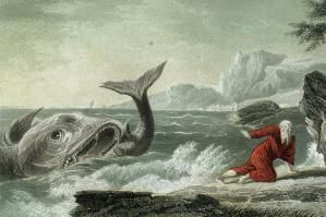 What the Story of Jonah Can Teach Us About Obedience