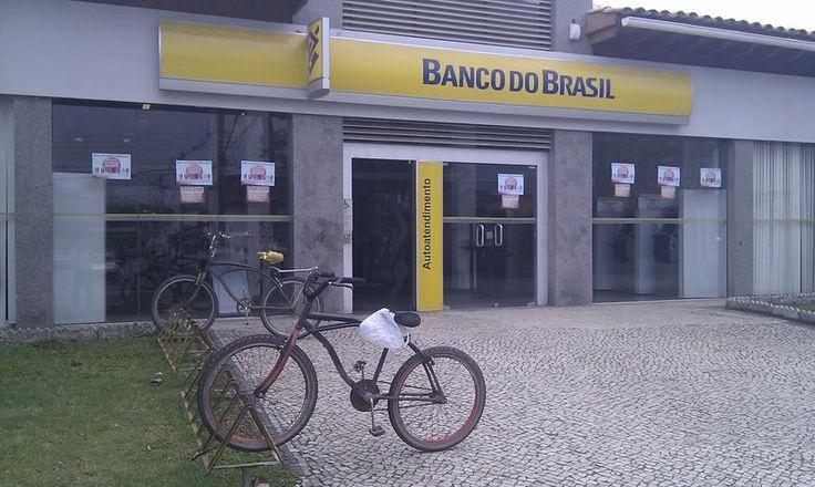 Dança das cadeiras prossegue no Banco do Brasil - http://po.st/sdmGkK  #Empresas - #BB, #Diretoria, #Indicação