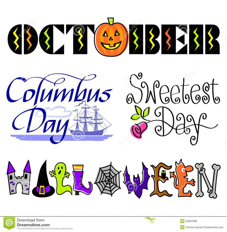 Printable Worksheets free columbus day worksheets : 205 best 2014 Columbus Day images on Pinterest | Cannabis ...