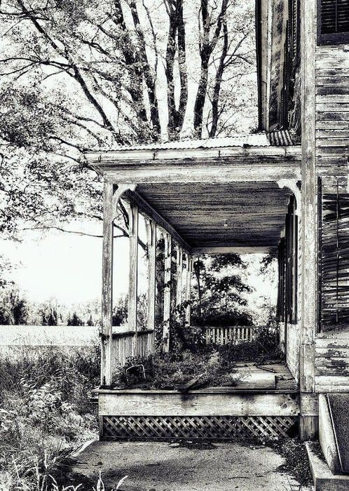 Country House Dra2wing: 32 Best Images About Art Of Old Farm Houses On Pinterest