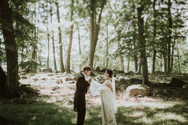 bröllopsfotograf karlskrona, vigsel heliga kors kyrka, vigsel ronneby, heliga kors kyrka ronneby, bröllopsfotograf ronneby, werstorp, werstorp gård, värstorp, karlskrona, bröllopsfotograf, bröllopsfotografer, bröllopsfoto, porträtt bröllop, fotograf bröllop, bröllop foto, tackkort bröllop, bordsplacering bröllop, brud, brudgum, vigsel, bröllopstårta, tårtskärning, bröllopstal