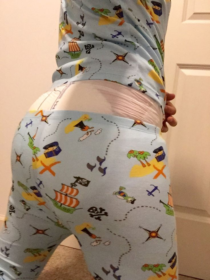 16 Best Abdl Images On Pinterest Chair High Chairs And