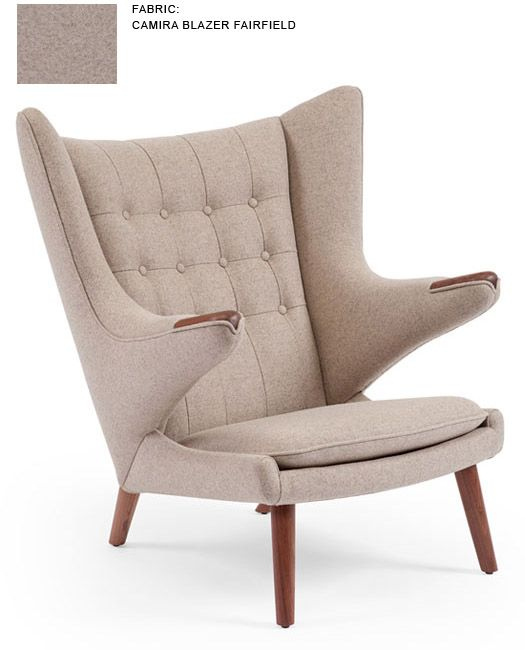 36 Best Brands That Inspire Images On Pinterest Chaise