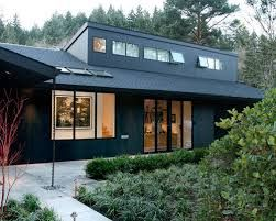 Image result for modern window dormers