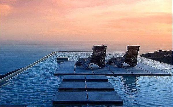 Web Luxo - Imóveis de Luxo: 10 mansões mais caras do mundo em 2008 pela FORBES
