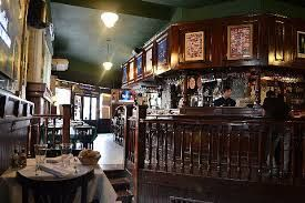 17 best images about bar design on pinterest irish pub decor outdoor fire places and pub interior - Irish pub interior design ideas ...