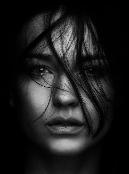 artisann - Photographer: Ole Marius Fossen