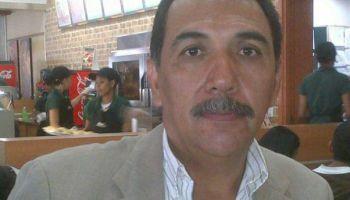 Facetas de la justicia de emergencia Por José Luis Centeno - http://www.notiexpresscolor.com/2017/07/20/facetas-de-la-justicia-de-emergencia-por-jose-luis-centeno/