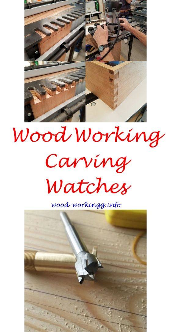 woodworking plans for 2 x 4 letters - free murphy bed woodworking - free wooden christmas yard decorations patterns