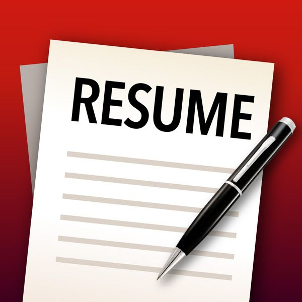 14 best Resume Services images on Pinterest Resume services - top resume keywords