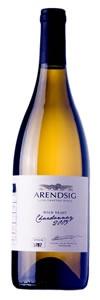 Arendsig Chardonnay