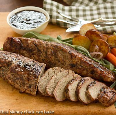25 best images about Pork dishes on Pinterest   Pork ...
