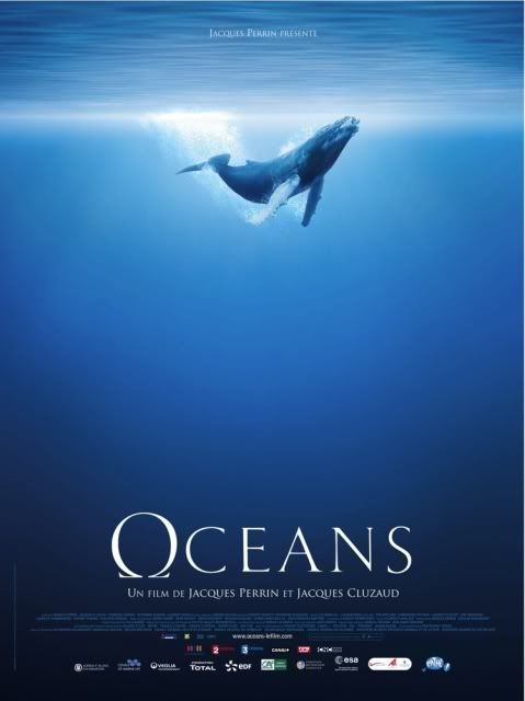 22 best images about ocean themed movies on pinterest. Black Bedroom Furniture Sets. Home Design Ideas