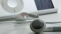 'Top 10 Headphone Hacks...!' (via Lifehacker)