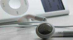 'Top 10 Headphone Hacks...!' (via Lifehacker)