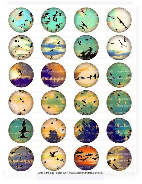 november birthstone color | explore sky digital fav paintings and more sky digital sky birds ...