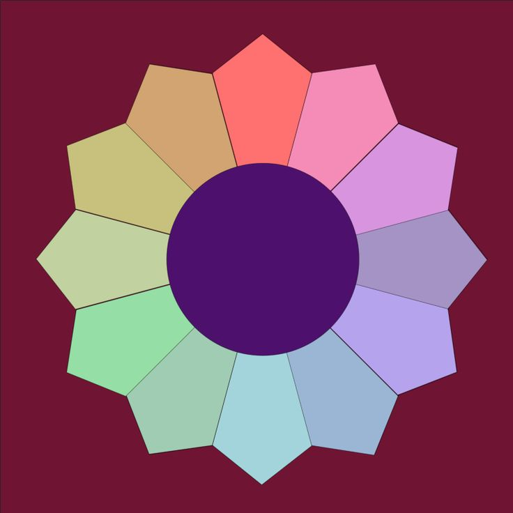 Touchdraw is a vector graphics app for iPad which I use to design quilts, blog headers, buttons and to draw up templates and quilt assembly...