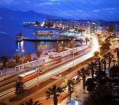 İzmir!!