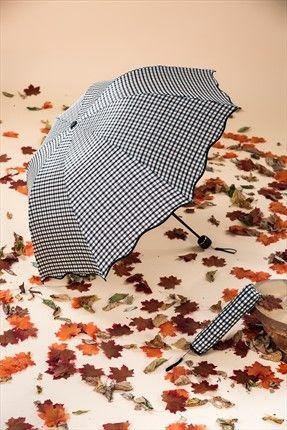 Kadın Şemsiye MAR-358R003