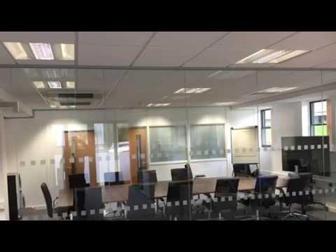 Kp ceilings ltd  59 hill side avenue Farnworth  Bolton  Bl49qb   Tel:07581139291   Office 0161 6351984   Web: http://kpceilingsltd.co.uk/  Email info@kpceilingsltd.co.uk