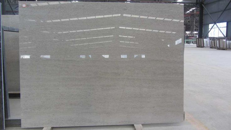 Cheap Building Material Polished White Begonia Marble Slabs - Buy Polished White Begonia Marble Slabs,Building Material Polished White Begonia Marble Slabs,Cheap Building Material Polished White Begonia Marble Slabs Product on Alibaba.com