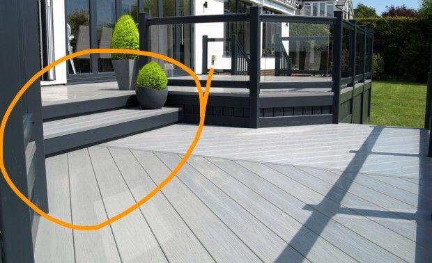 pin von kerry auf dunnings garden pinterest. Black Bedroom Furniture Sets. Home Design Ideas