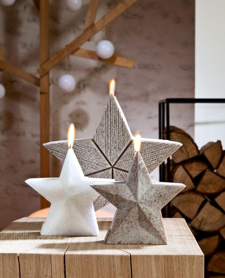 1000 images about bougies d 39 ambiance et parfum es on. Black Bedroom Furniture Sets. Home Design Ideas